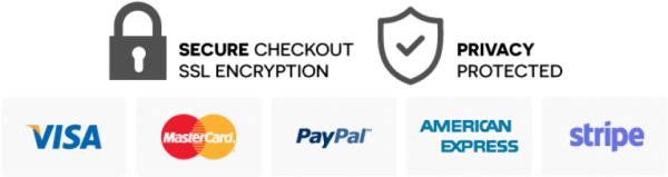 toppng.com-safe-checkout-icons-portable-network-graphics-670x177